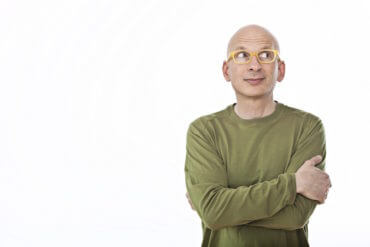 Seth Godin and Tara Hunt on Over-Delivering