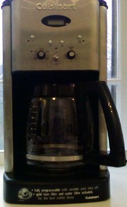 oldcoffee