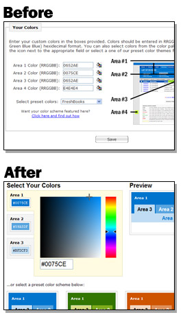 colour-picker2.jpg