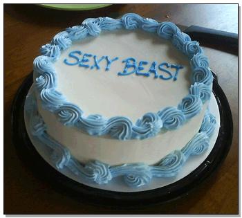 sexy-cake