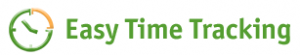 Introducing Easy Time Tracking for FreshBooks