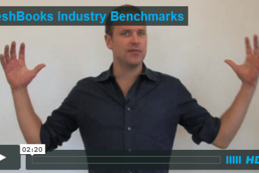 Industry benchmarks now available quarterly