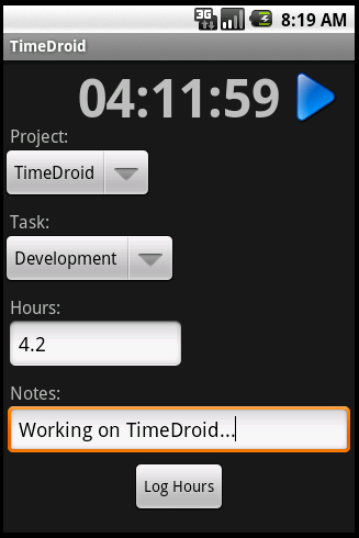 timedroid-screen32