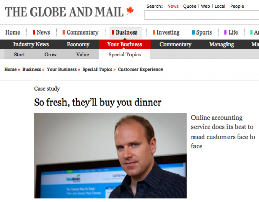 So-fresh-they'll-buy-you-dinner-The-Globe-and-Mail-1-e1284732849879