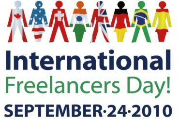 Replay: International Freelancer's Day