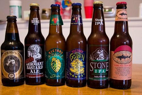 6-pack-beer