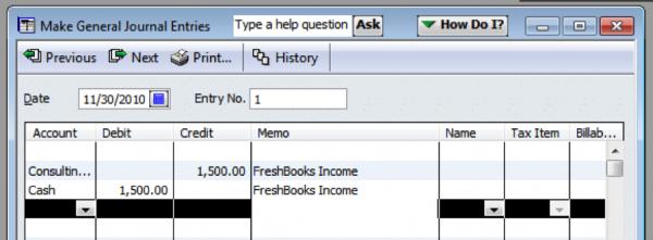 quickbooks-cash-income-e1291921050463