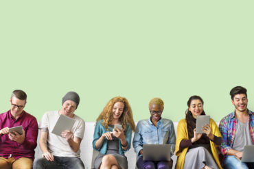6 Tips for Running a Book Club at your Workplace