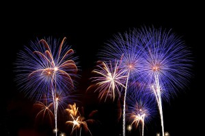 fireworks-new-decade-do-something-different-300x199
