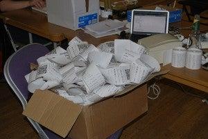 shoebox-of-receipts-300x200