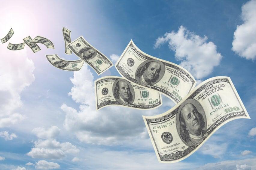 Get Money in Your Pocket Sooner: 7 Tips to Improve Cash Flow