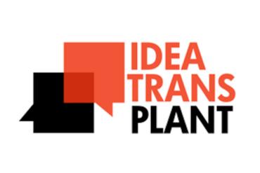 Idea Transplant: Why You Should Blog as a Freelancer