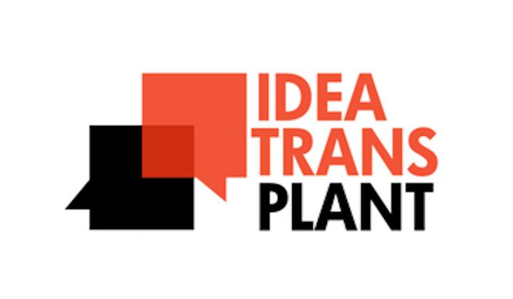 Idea Transplant