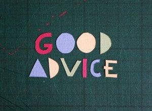 good-advice-300x219