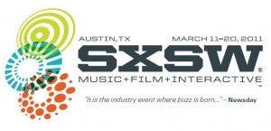 sxsw-logo1-300x145