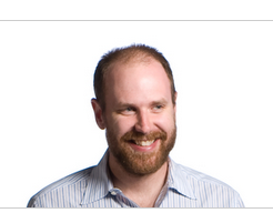 Podcast with FreshBooks' Mike McDerment - BusinessCast