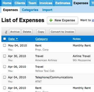 List-of-Expenses_-Kasey-Bayne-6