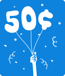 balloons-blue