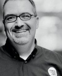 Stuart MacDonald, former CMO of Expedia.com, joins FreshBooks