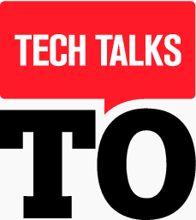 TechTalksTO full-day developer conference set for August 13th