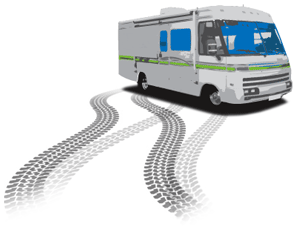 "Roadburn 2.0: FreshBooks is going ""on the road"" again"