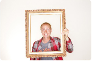 Customer Portrait: Breaking a cycle of clutter with Shoeboxed