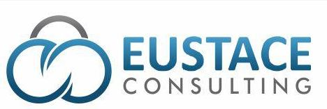 Eustace Consulting - SalesForce CRM