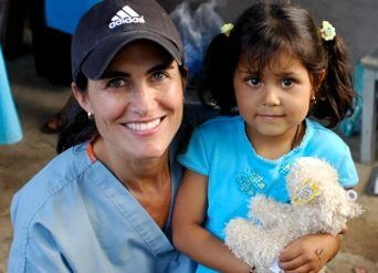 Customer Portrait: Monica Ponsky and the dream that built MedWish