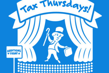 Tax Thursdays: When and how to hire an accountant