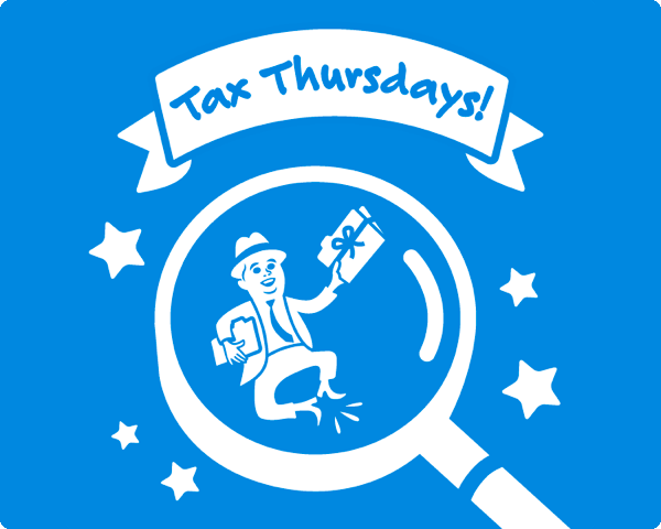 Tax_Thursday_Audits-600