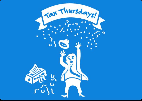tax-thursday-paperless
