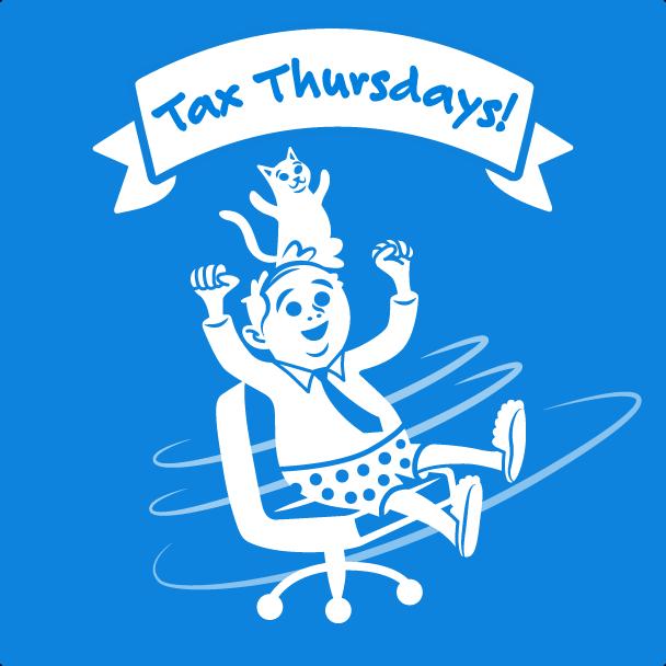 tax_thursdays_home_office1