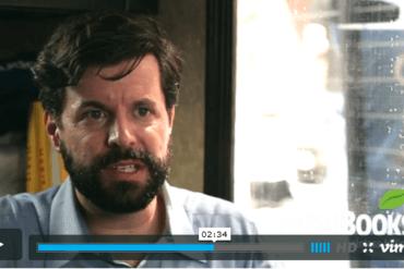 [Video] Fresh Ideas: Charles Duhigg on the power of habit