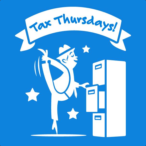 Tax_Thursdays_Preparing_for-tax-_season