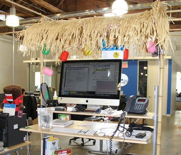 Pin By Reel Fx Studios On Reel Creative Workspaces Pinterest