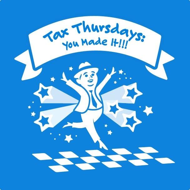 Tax_Thursdays_You_Made_It-copy