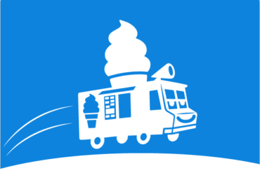 Contest: Name your favorite iced treat