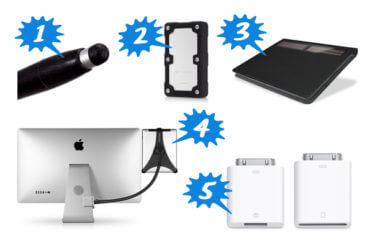 Best iPad Accessories For Small Business Owners