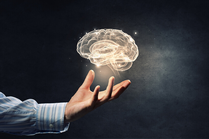 Hey, Can I Pick Your Brain? Stop Giving Your Ideas for Free