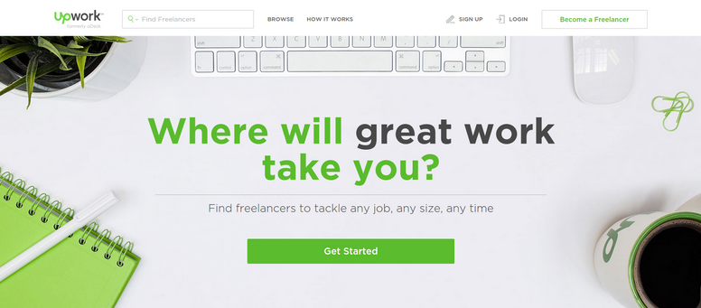great websites to lance jobs blog odesk lance jobs