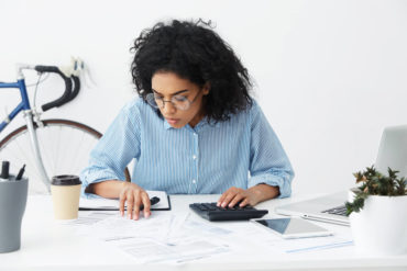 The 6 Reasons Not to Do Your Taxes Yourself