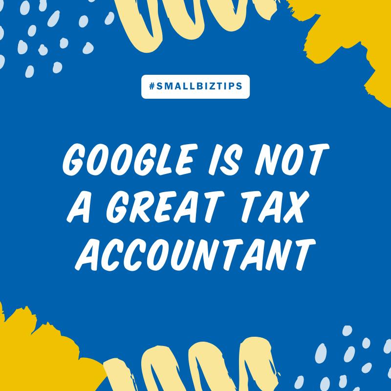 Do Taxes Yourself