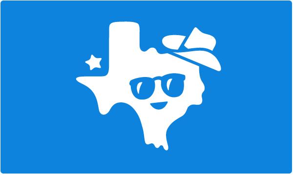 sxsw-texas2