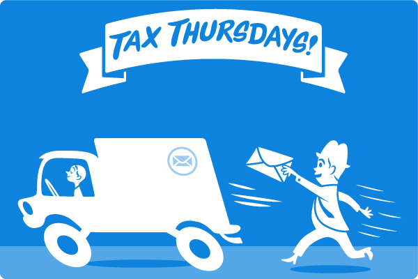 taxthurs-late