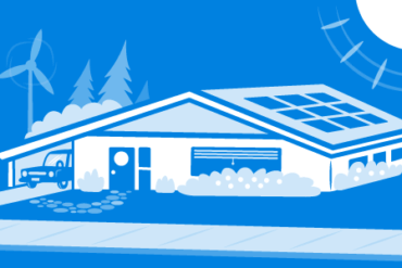 Big Breaks for Small Businesses: Save Money with Energy-Efficient Initiatives