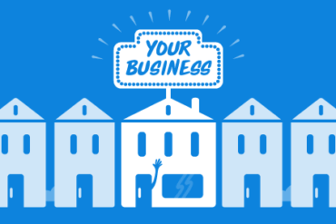An Introduction to SEO for Small Businesses