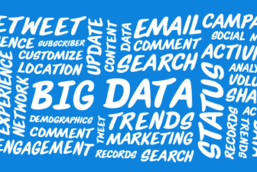 Lessons from big data to grow your small business