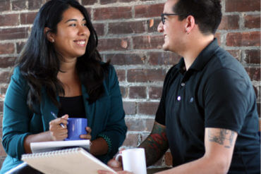 Customer loyalty: 3 simple strategies you can start today