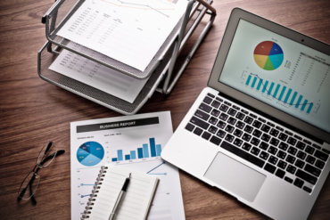 Financial Reports: The Most Important Numbers to Grow Your Business