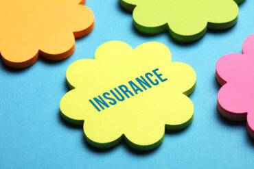 Insurance for Your Small Business: What You Really Need